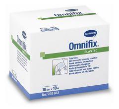 Omnifix® elastic
