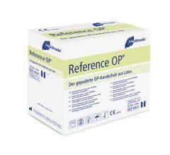 Reference™ OP-Handschuhe