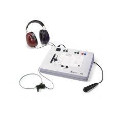 MAICO Audiometer ST 20