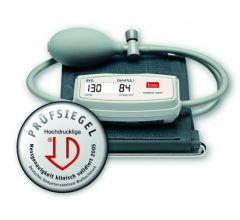 Blutdruckmesser boso medicus smart