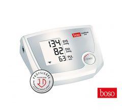 Blutdruckmesser boso medicus uno