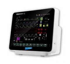 "PROview12"" Patientenmonitor"